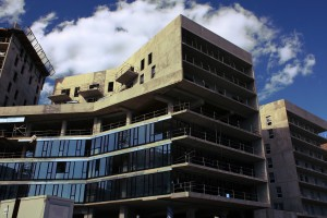 building-927102_1280